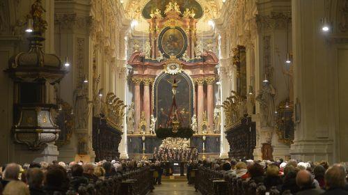 Basilikakonzerte