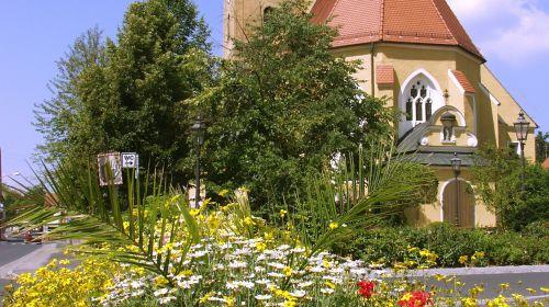 Město Hirschau