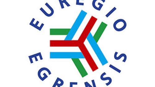 EUREGIO EGRENSIS Sachsen/Thüringen e. V.