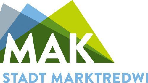Tourist Information Marktredwitz