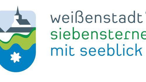 Kur- & Tourist-Information Weißenstadt