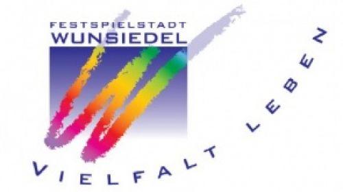 Tourist-Information Wunsiedel