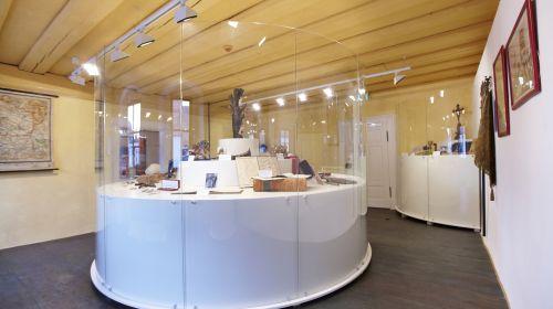 Museum 34
