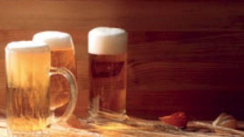 Region mit der grössten Brauereidichte der Welt