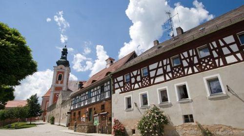 Neualbenreuth