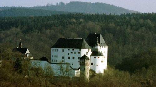 Die grösste Exlibris-Sammlung in Deutschland