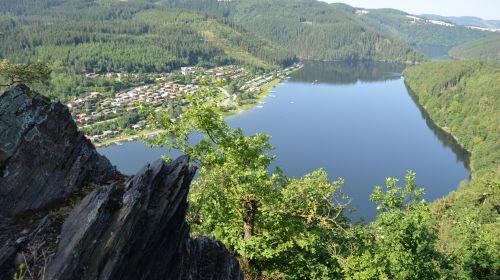 Tourismusverbund Rennsteig-Saaleland e.V.