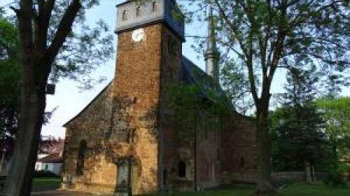 Veitskirche